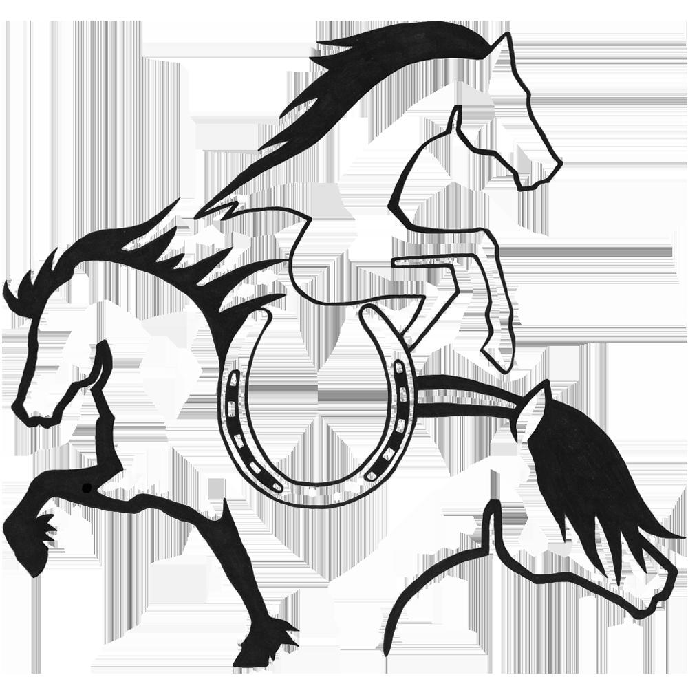 Ørsta Hest